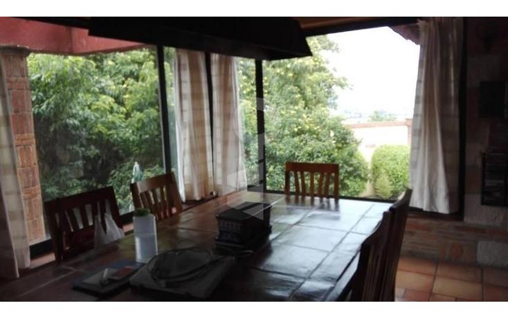 Foto de casa en renta en  , vista bella, morelia, michoacán de ocampo, 1972544 No. 03