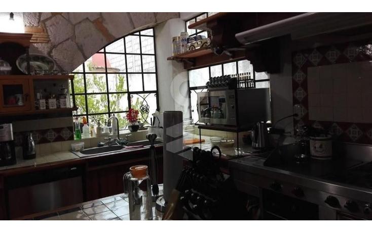 Foto de casa en renta en  , vista bella, morelia, michoacán de ocampo, 1972544 No. 04