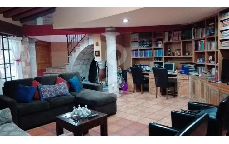 Foto de casa en renta en  , vista bella, morelia, michoacán de ocampo, 1972544 No. 06