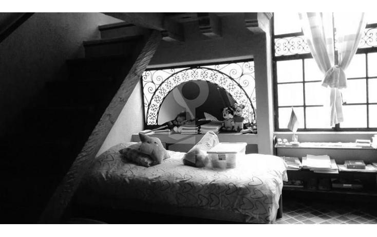 Foto de casa en renta en  , vista bella, morelia, michoacán de ocampo, 1972544 No. 08