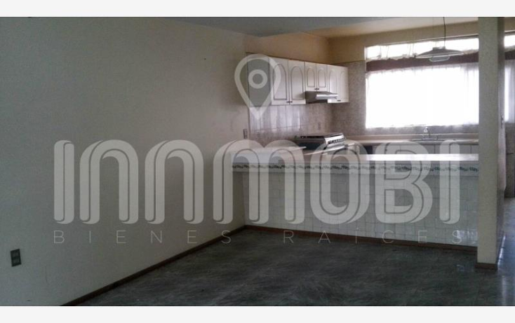 Foto de casa en venta en  , vista bella, morelia, michoacán de ocampo, 1982470 No. 02