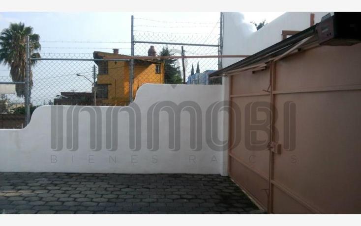 Foto de casa en venta en  , vista bella, morelia, michoacán de ocampo, 1982470 No. 03