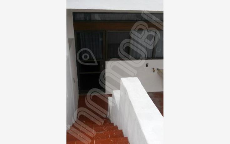 Foto de casa en venta en  , vista bella, morelia, michoacán de ocampo, 1982470 No. 04
