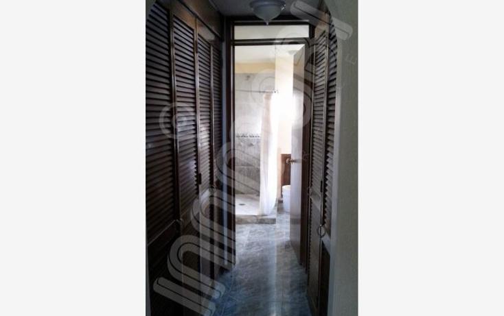 Foto de casa en venta en  , vista bella, morelia, michoacán de ocampo, 1982470 No. 05
