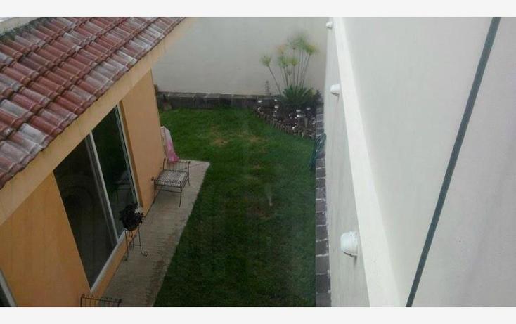 Foto de casa en venta en  , vista bella, morelia, michoacán de ocampo, 2687671 No. 05