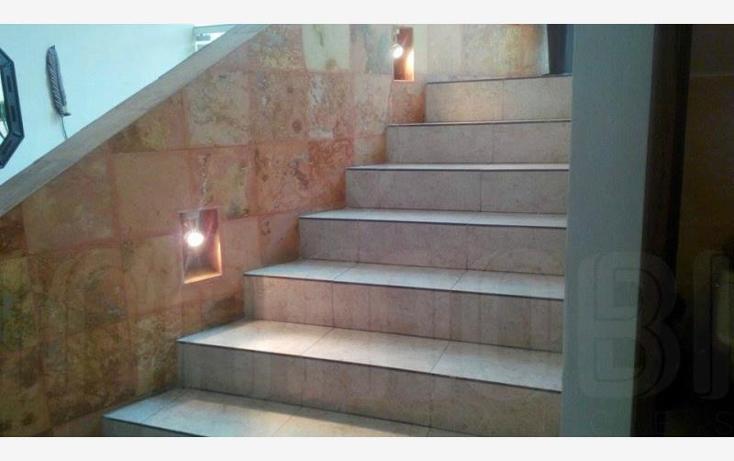 Foto de casa en venta en  , vista bella, morelia, michoacán de ocampo, 2687671 No. 10