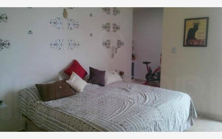 Foto de casa en venta en  , vista bella, morelia, michoacán de ocampo, 2687671 No. 11