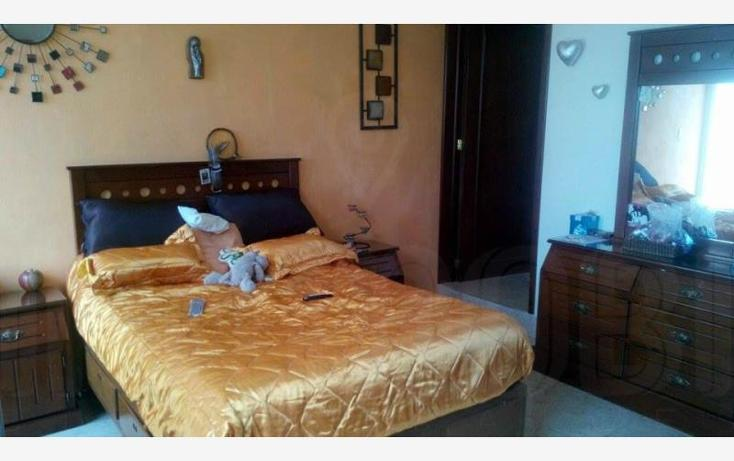 Foto de casa en venta en  , vista bella, morelia, michoacán de ocampo, 2687671 No. 12