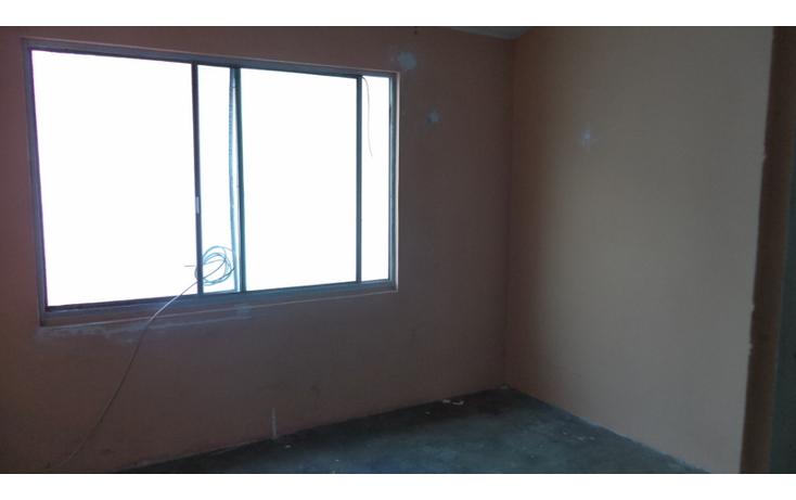 Foto de casa en venta en  , vista bella, tampico, tamaulipas, 1230815 No. 06