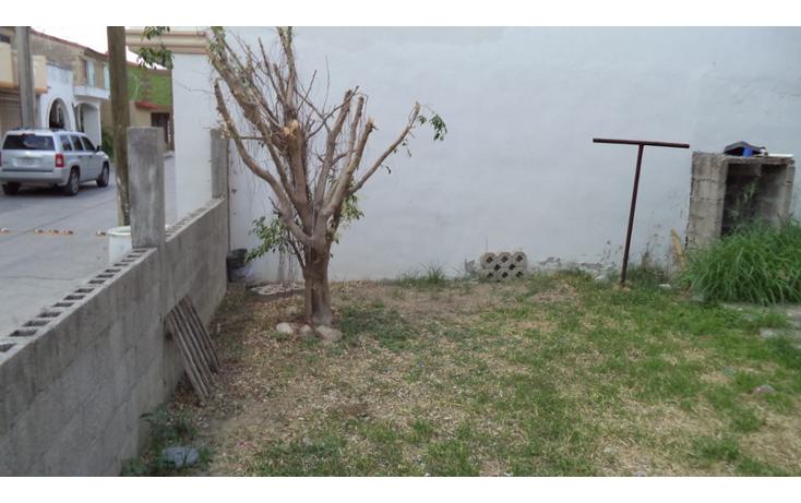 Foto de casa en venta en  , vista bella, tampico, tamaulipas, 1230815 No. 08