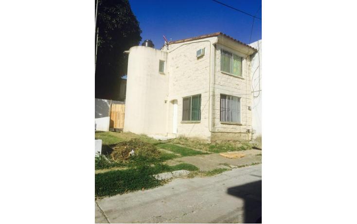 Foto de casa en venta en, vista bella, tampico, tamaulipas, 2004584 no 01