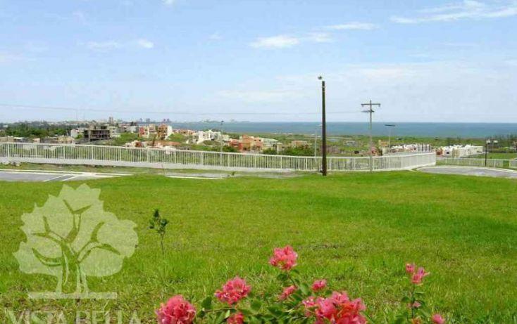 Foto de terreno habitacional en venta en vista bella, vista bella, alvarado, veracruz, 221057 no 03