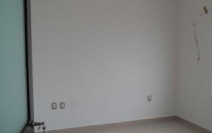 Foto de casa en condominio en renta en vista bella, vista bella, hidalgo, michoacán de ocampo, 220883 no 02