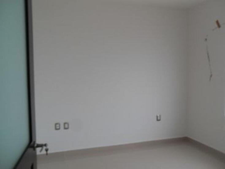 Foto de casa en condominio en renta en  , vista bella, hidalgo, michoacán de ocampo, 220883 No. 02