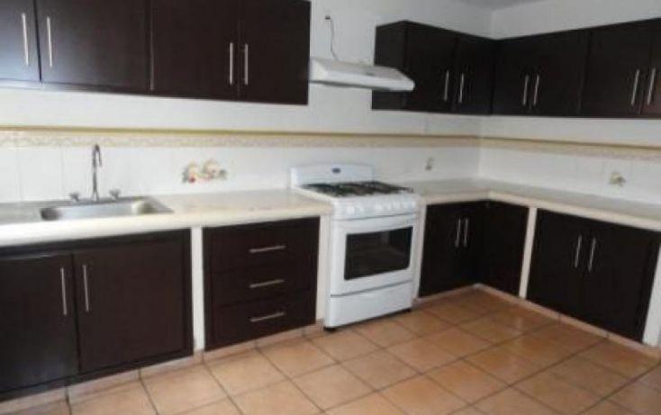 Foto de casa en condominio en renta en vista bella, vista bella, hidalgo, michoacán de ocampo, 220883 no 03