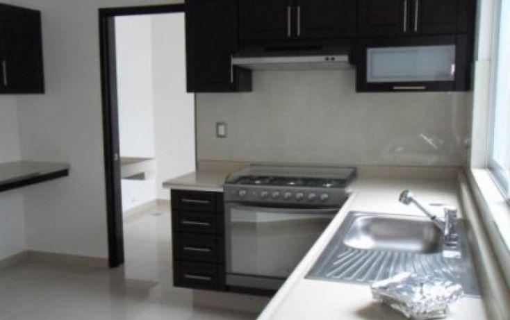Foto de casa en condominio en renta en vista bella, vista bella, hidalgo, michoacán de ocampo, 220883 no 04