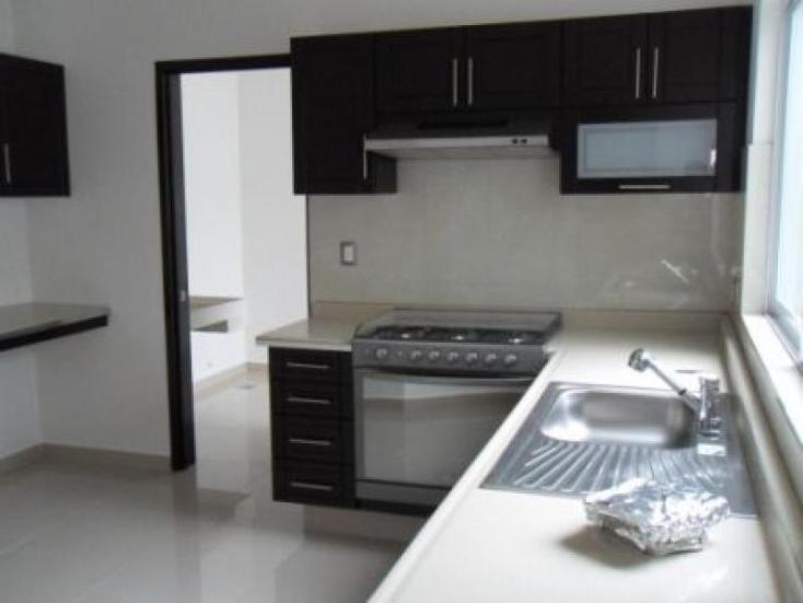 Foto de casa en condominio en renta en  , vista bella, hidalgo, michoacán de ocampo, 220883 No. 04