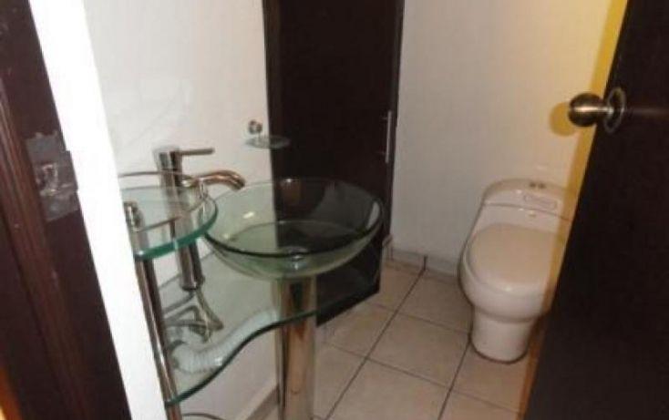 Foto de casa en condominio en renta en vista bella, vista bella, hidalgo, michoacán de ocampo, 220883 no 05