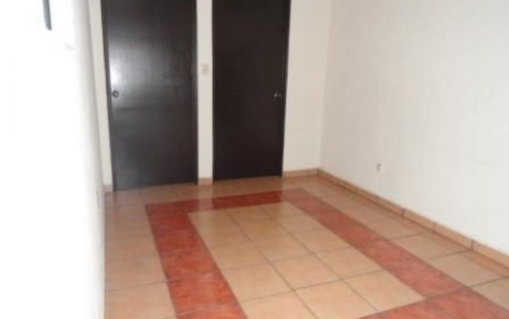 Foto de casa en condominio en renta en vista bella, vista bella, hidalgo, michoacán de ocampo, 220883 no 06