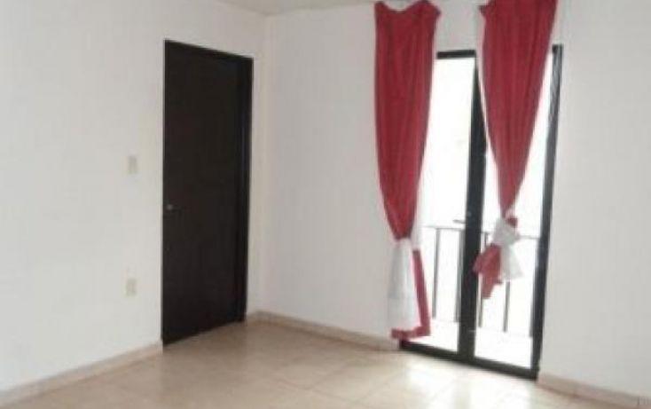Foto de casa en condominio en renta en vista bella, vista bella, hidalgo, michoacán de ocampo, 220883 no 07