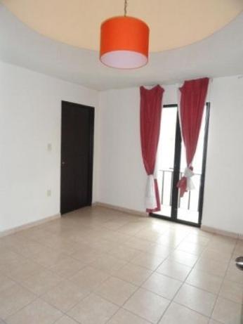 Foto de casa en condominio en renta en  , vista bella, hidalgo, michoacán de ocampo, 220883 No. 07