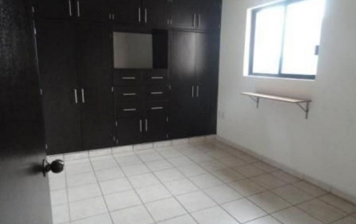 Foto de casa en condominio en renta en vista bella, vista bella, hidalgo, michoacán de ocampo, 220883 no 08