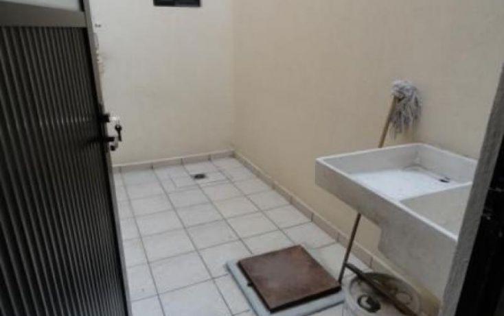 Foto de casa en condominio en renta en vista bella, vista bella, hidalgo, michoacán de ocampo, 220883 no 09