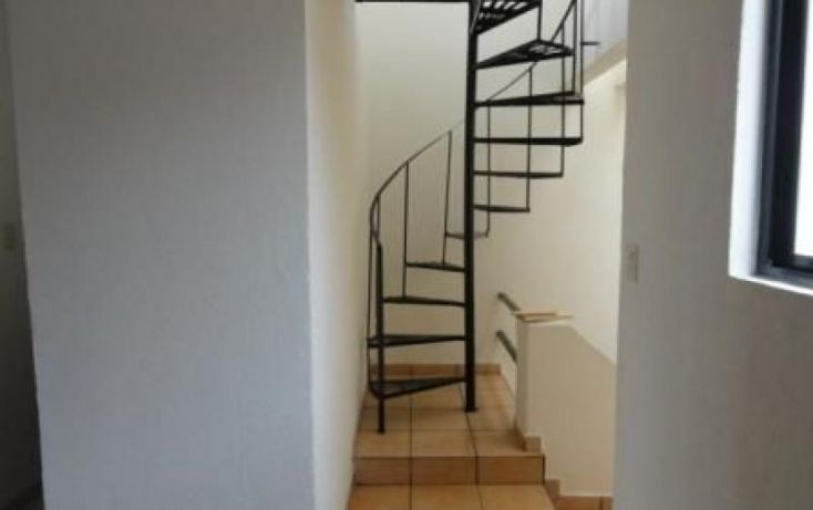 Foto de casa en condominio en renta en vista bella, vista bella, hidalgo, michoacán de ocampo, 220883 no 10