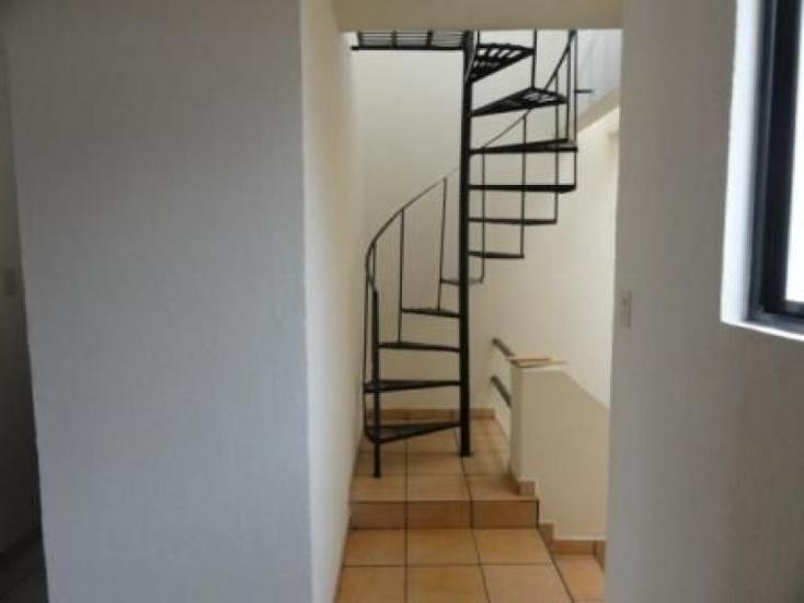 Foto de casa en condominio en renta en  , vista bella, hidalgo, michoacán de ocampo, 220883 No. 10