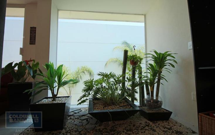 Foto de casa en renta en vista bella , vista bella, morelia, michoacán de ocampo, 1943543 No. 06