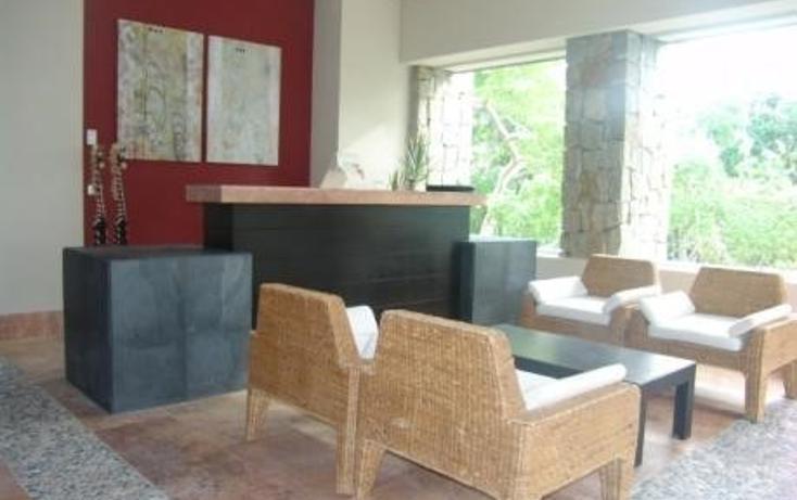 Foto de departamento en venta en  , vista brisa, acapulco de juárez, guerrero, 1080075 No. 02