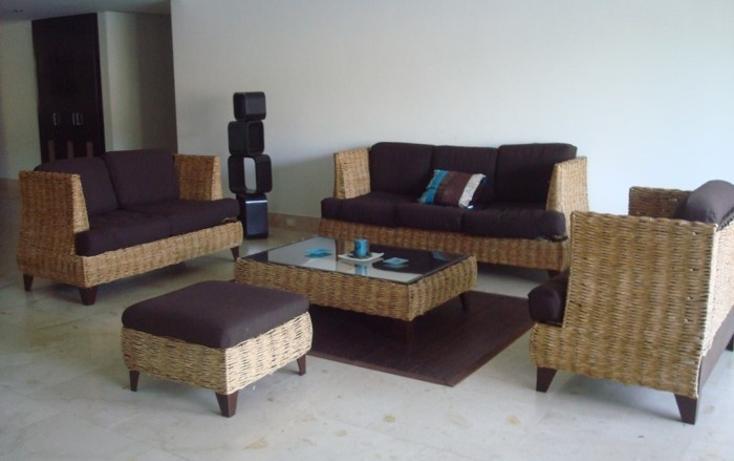 Foto de departamento en venta en  , vista brisa, acapulco de juárez, guerrero, 1080075 No. 04