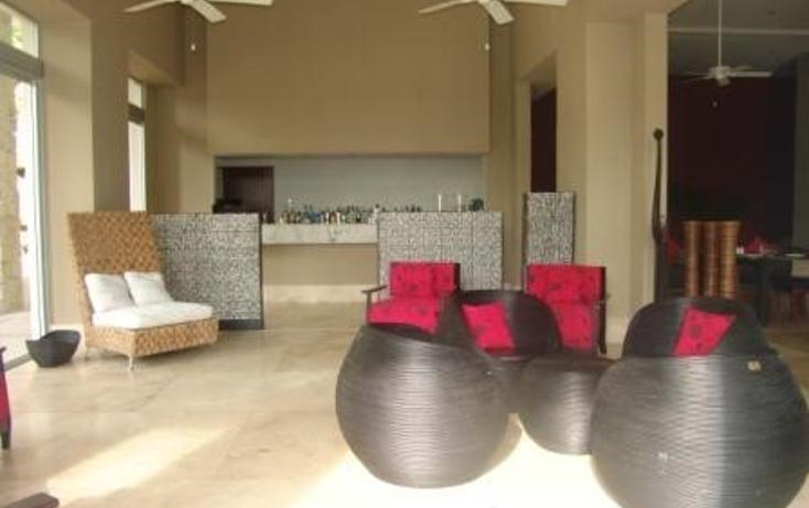 Foto de departamento en venta en  , vista brisa, acapulco de juárez, guerrero, 1080075 No. 05
