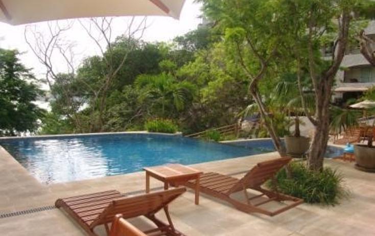 Foto de departamento en venta en  , vista brisa, acapulco de juárez, guerrero, 1080075 No. 06