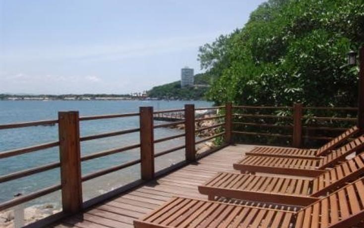 Foto de departamento en venta en  , vista brisa, acapulco de juárez, guerrero, 1080075 No. 07