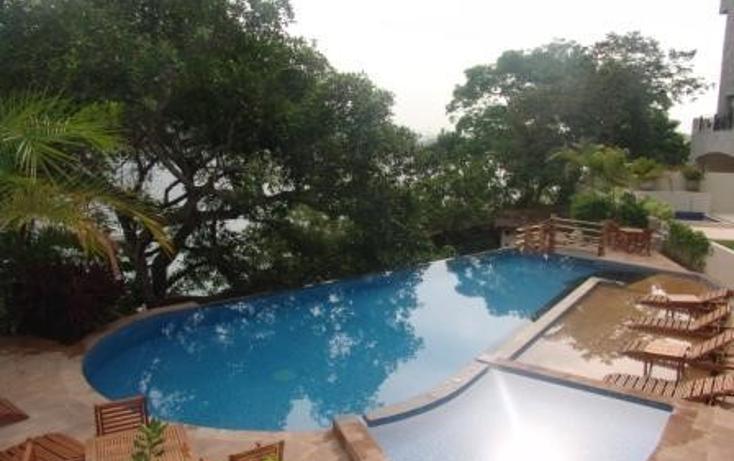 Foto de departamento en venta en  , vista brisa, acapulco de juárez, guerrero, 1080075 No. 08