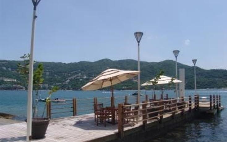 Foto de departamento en venta en  , vista brisa, acapulco de juárez, guerrero, 1080075 No. 09