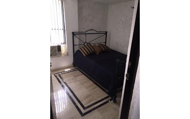 Foto de casa en venta en  , vista brisa, acapulco de ju?rez, guerrero, 1864204 No. 03