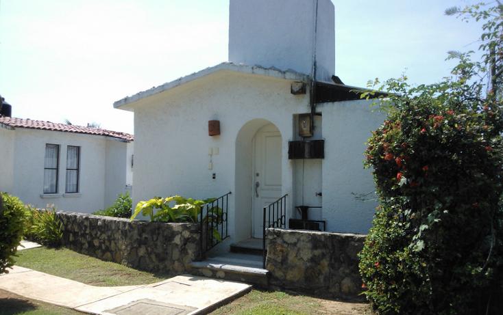 Foto de casa en venta en  , vista brisa, acapulco de ju?rez, guerrero, 1864204 No. 07