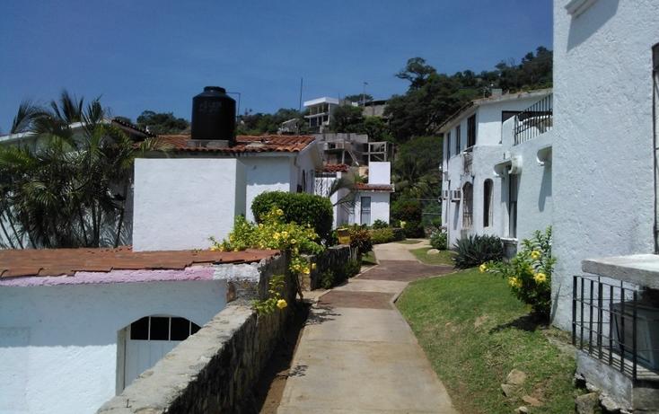 Foto de casa en venta en  , vista brisa, acapulco de ju?rez, guerrero, 1864204 No. 08