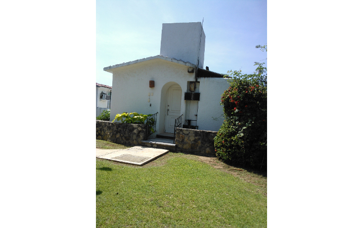 Foto de casa en venta en  , vista brisa, acapulco de ju?rez, guerrero, 1864204 No. 09