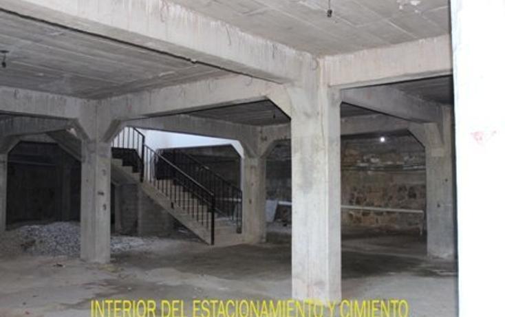 Foto de edificio en venta en  , vista brisa, acapulco de juárez, guerrero, 1962663 No. 05