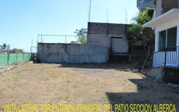 Foto de edificio en venta en  , vista brisa, acapulco de juárez, guerrero, 1962663 No. 08