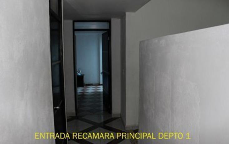 Foto de edificio en venta en  , vista brisa, acapulco de juárez, guerrero, 1962663 No. 11
