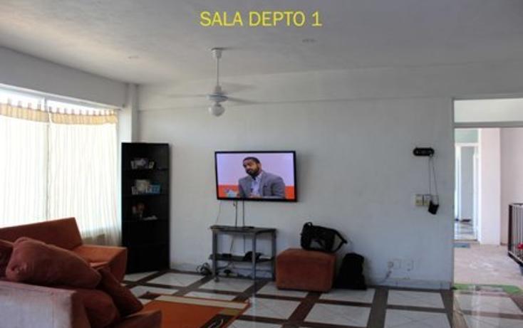 Foto de edificio en venta en  , vista brisa, acapulco de juárez, guerrero, 1962663 No. 13