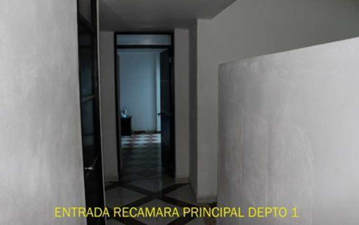 Foto de edificio en venta en  , vista brisa, acapulco de ju?rez, guerrero, 1962663 No. 14