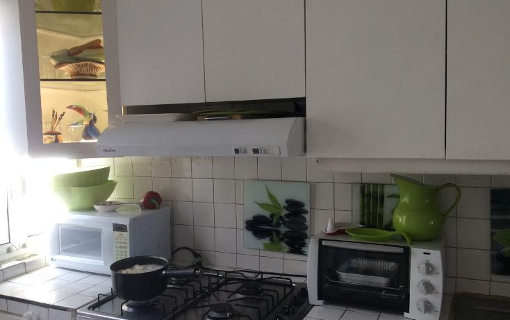 Foto de casa en renta en  , vista brisa, acapulco de juárez, guerrero, 1974137 No. 04