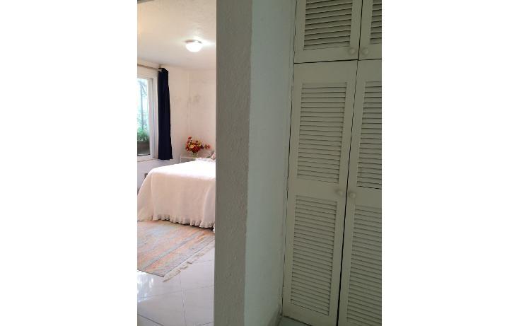 Foto de casa en renta en  , vista brisa, acapulco de juárez, guerrero, 1974137 No. 13