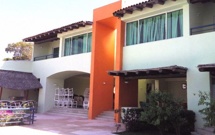 Foto de casa en venta en vista brisa no 18, joyas de brisamar, acapulco de juárez, guerrero, 1772952 no 01