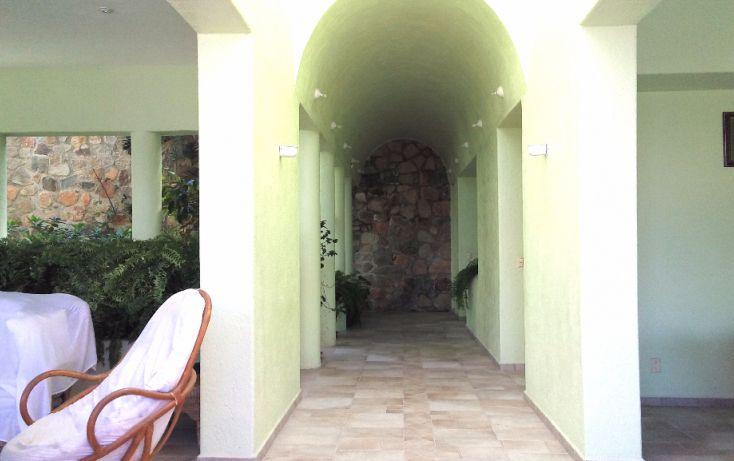 Foto de casa en venta en vista brisa no 18, joyas de brisamar, acapulco de juárez, guerrero, 1772952 no 02